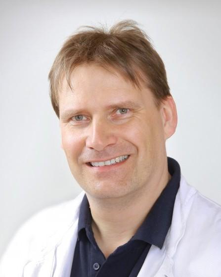 Dr. med. Stefan Bergeest