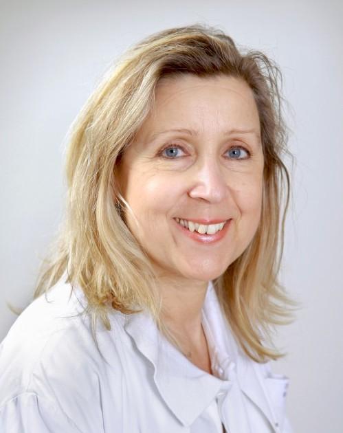 Dr. med. Czybulka-Jachertz