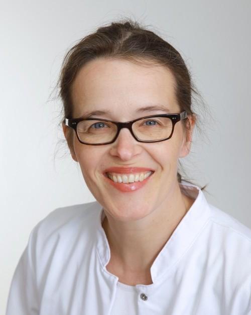 Dr. med. Maike Frauen