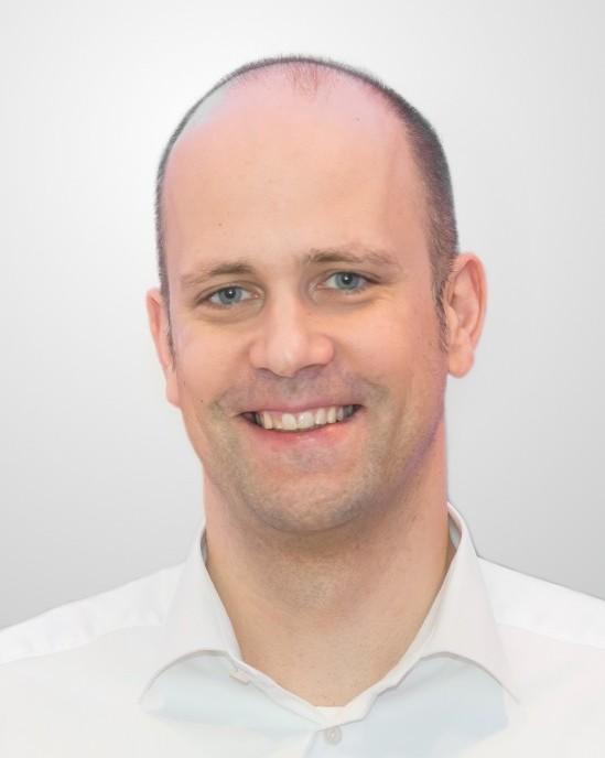 Dr. med. Markus Herrmann