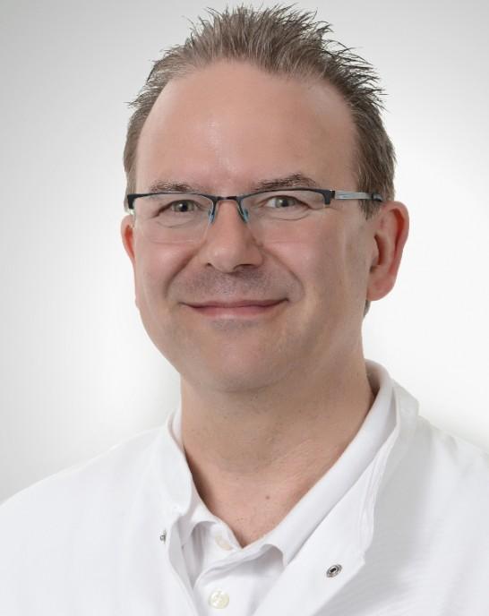 Dr. Thorsten Kokott