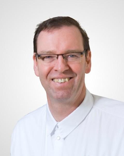 Dr. med. Thomas Molwitz