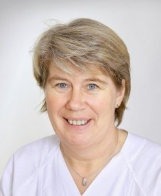 Karen Löhden