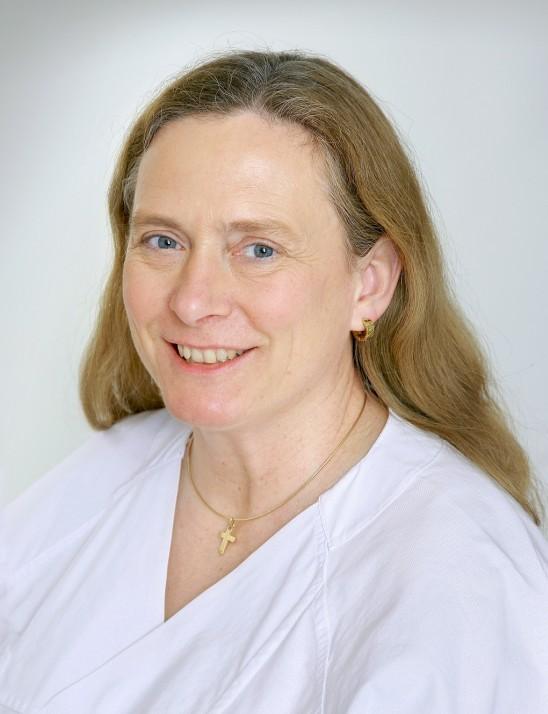 Cornelia Wehe